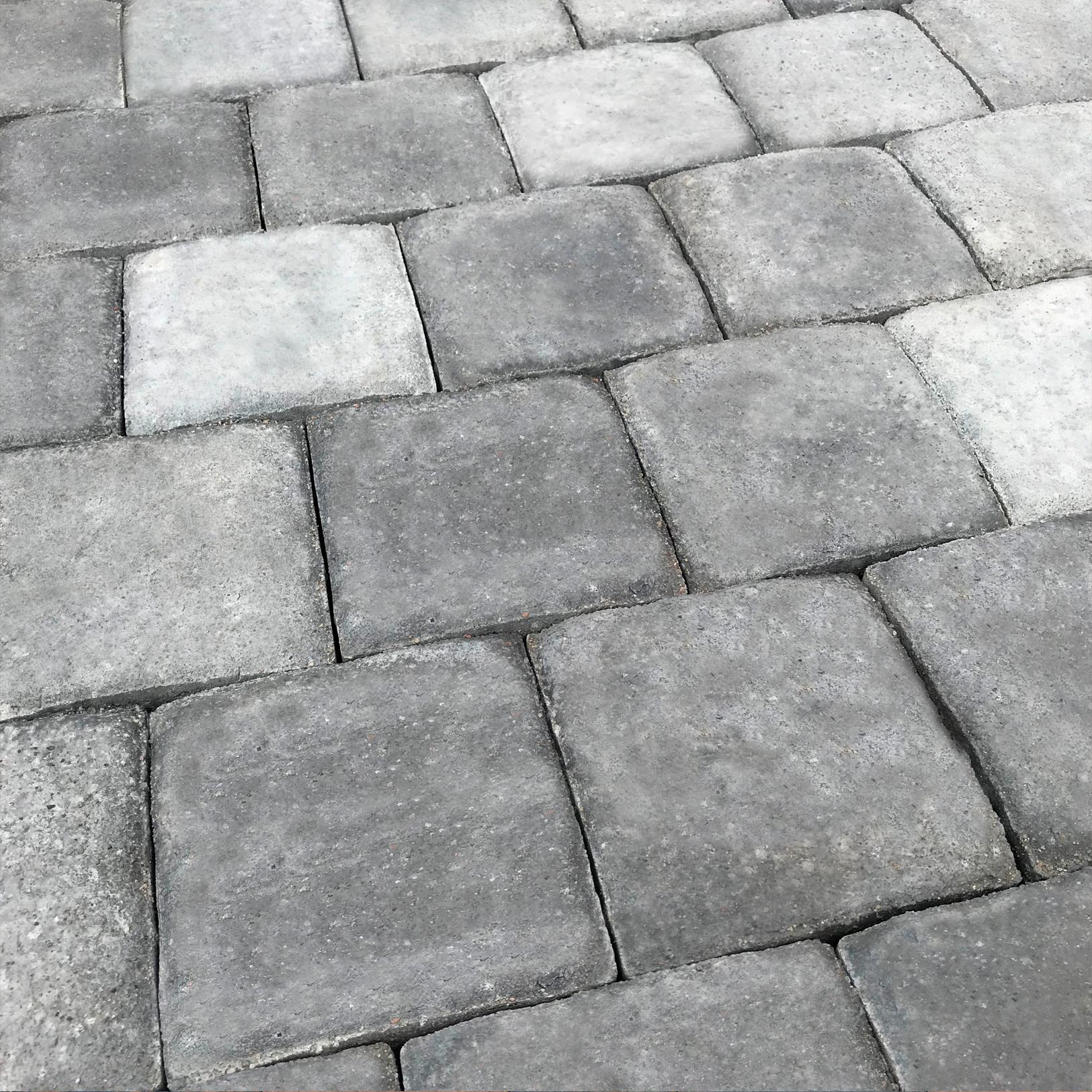Toledo_16x16_6cm_textura