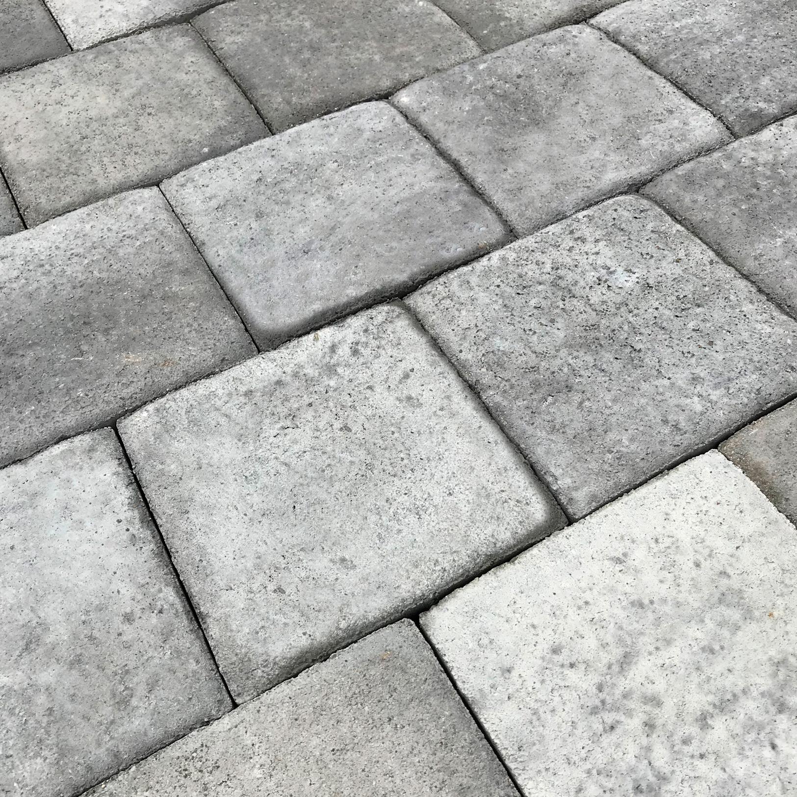 toledo_24x24-textura