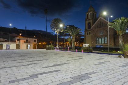 plaza_gye_Gualaceo_1