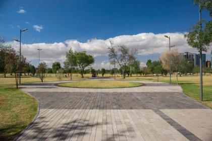 parque_la_carolina_5