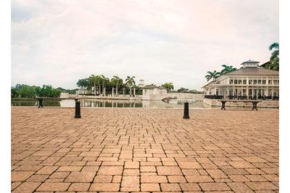 plaza_lagos_24